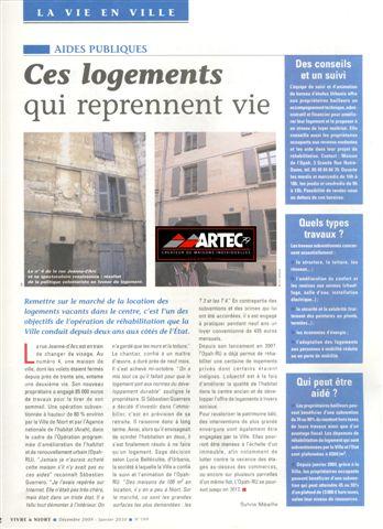 artec-et-la-renovation