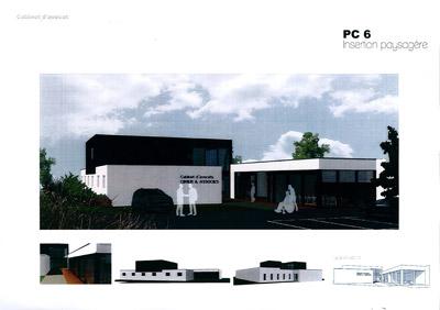 construire un b timent industriel ou tertiaire en 79 17 85 constructeur deux s vres. Black Bedroom Furniture Sets. Home Design Ideas